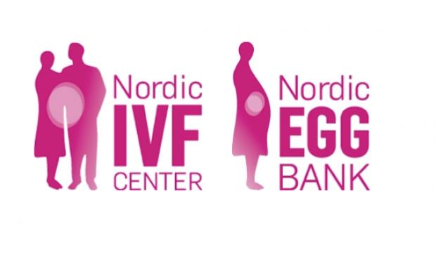 nordic ivf center göteborg
